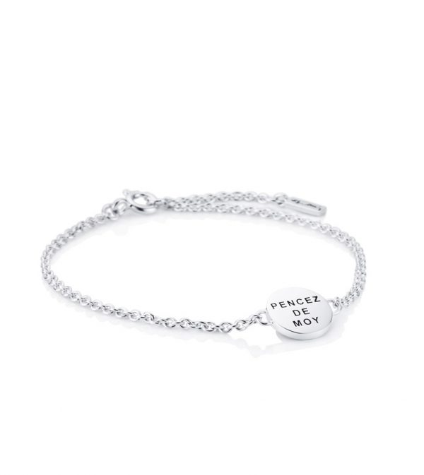 Mini Pencez De Moy Bracelet