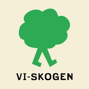 Ge bort ett träd enkelt och smidigt på TeBoon.se
