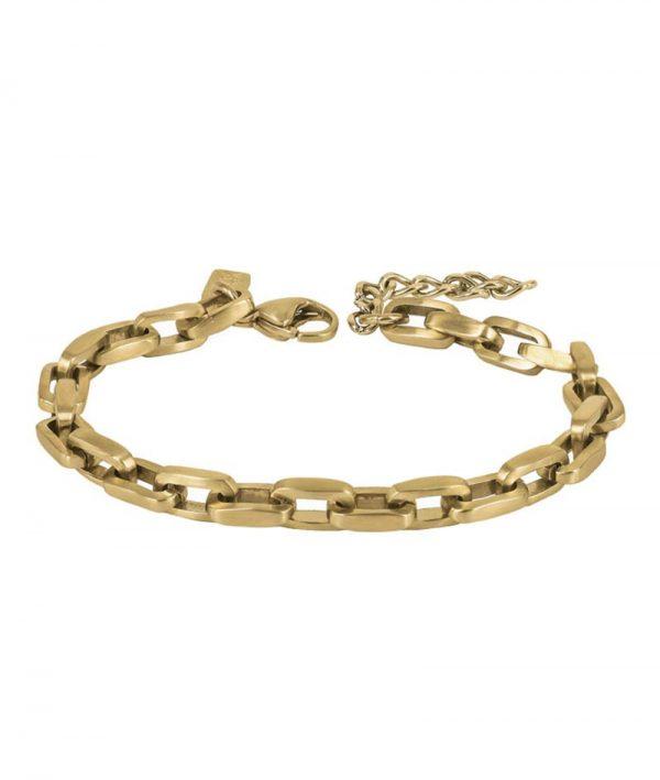 AROCK  ABBE Armband Guld
