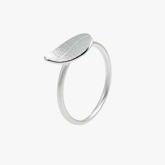 Leaf Drop Ring från Drakenberg Sjölin