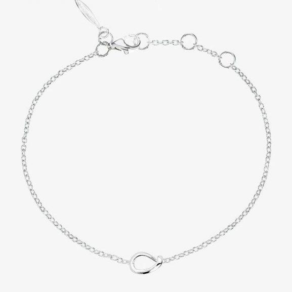 Drakenberg Sjölin Ocean Drop Bracelet