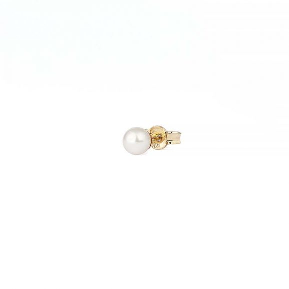 Petit Shapes Pearl Gold från Engelbert