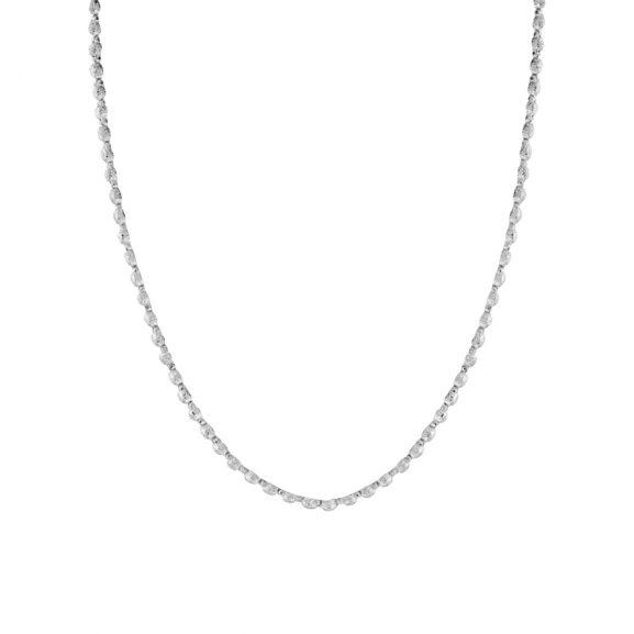 Drakenberg Sjölin Stardust Collier Shine Necklace