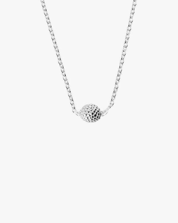 Stardust Drop Necklace från Drakenberg Sjölin