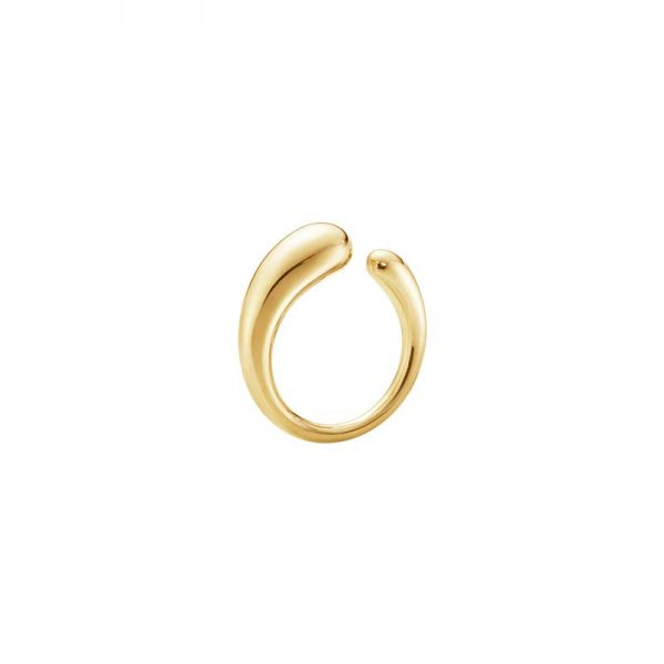 Mercy Ring Guld Liten från Georg Jensen