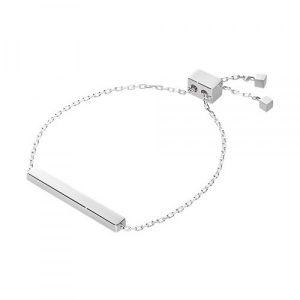 Aria Bracelet från Georg Jensen