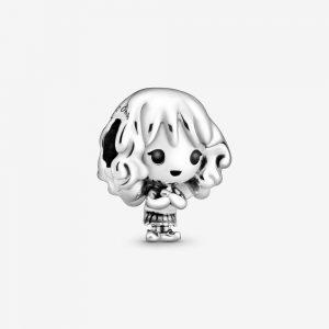 Harry Potter Hermione Granger Berlock från PANDORA