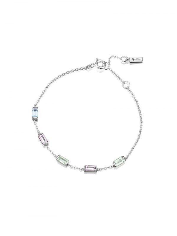 A Dream Bracelet från Efva Attling