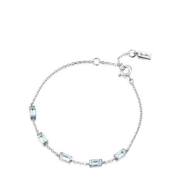 A Macaron Dream Bracelet från Efva Attling