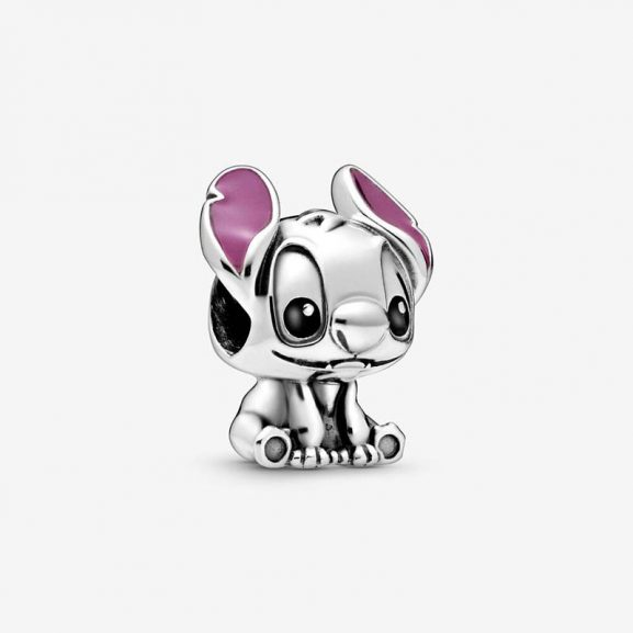 Disney Lilo & Stitch Berlock från Pandora