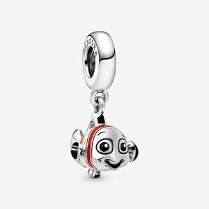 Disney Hitta Nemo Hängberlock från Pandora