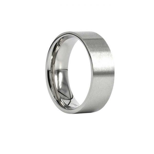WALTER Ring Steel från Arock