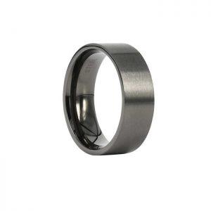 WALTER Ring GunMetal från Arock