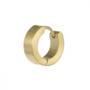 WILMER Earring Gold från Arock