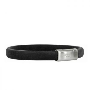 ROBBY Bracelet Black från Arock