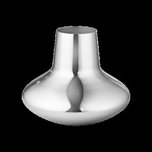 Koppel Vas Stål Medium från Georg Jensen