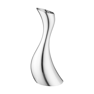 Cobra Pitcher från Georg Jensen