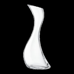 Cobra Karaff Glas från Georg Jensen