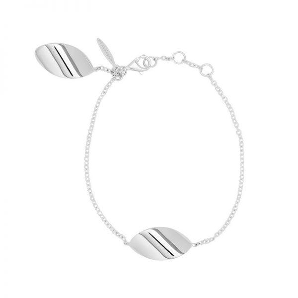 Aqua Bracelet från Drakenberg Sjölin