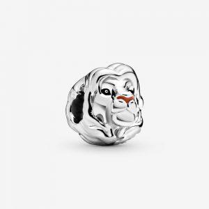 Lejonkungen Simba Berlock från Disney, fri & snabb frakt på TeBoon.se