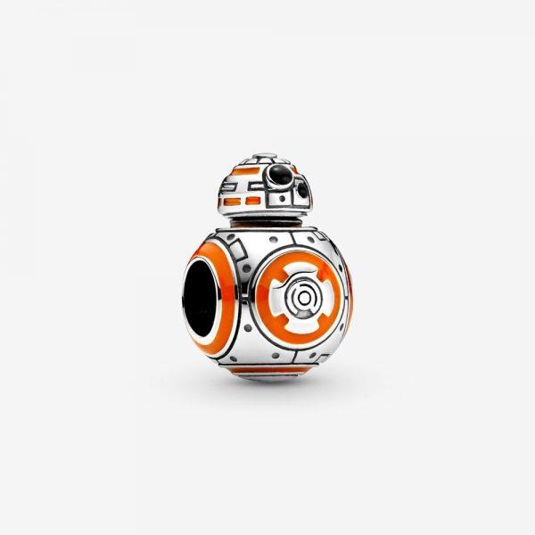 Star Wars BB-8 Berlock från PANDORA