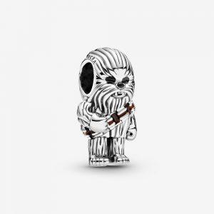 Star Wars Chewbacca Berlock från PANDORA