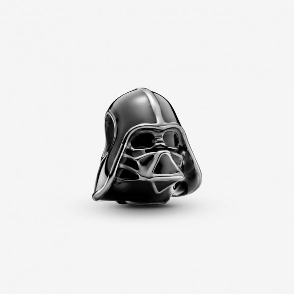 Star Wars Darth Vader Berlock från PANDORA