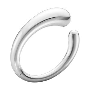 Mercy Mega Armband Silver från Georg Jensen