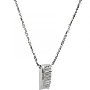 LEXUS Chain Stål från AROCK
