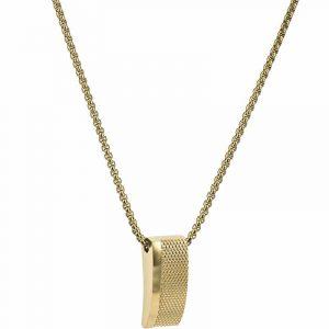 LEXUS Chain Guld från AROCK