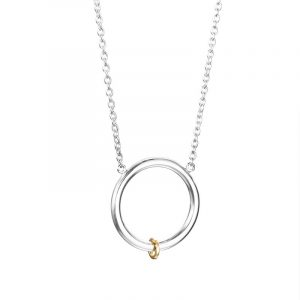101 Necklace från Efva Attling
