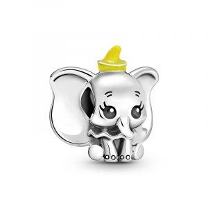 Disney Dumbo Berlock från PANDORA
